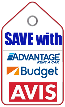 Save up to 35% or MORE with Budget Rental Car Coupons and the prepay option. Advantage Rental Car Coupons from RentalCarMomma. EZ rental carCoupons Save 5% & more with EZ nationwide & worldwide: Save $$25 on your next rental depending on total.