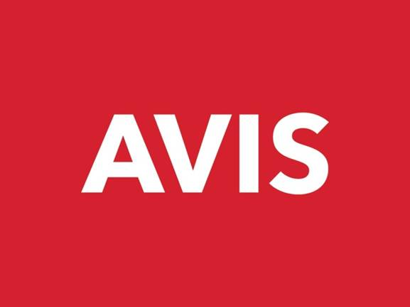 Coupons Rental Cars Avis